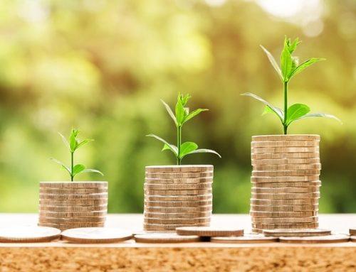 La cotització dels autònoms per ingressos reials. Entrarà finalment per 2019?