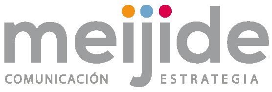 Logo de uns dels clients de CYP Assessors