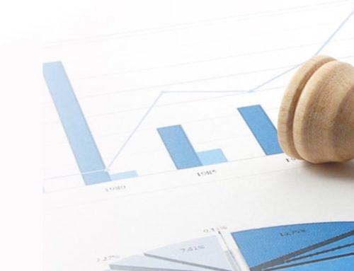 Planificació i estrategia preventiva, clau en l'estalvi fiscal i en l'obtenció de resultats exitosos