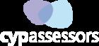 CYP Assessors – Assessorament i gestió Logo