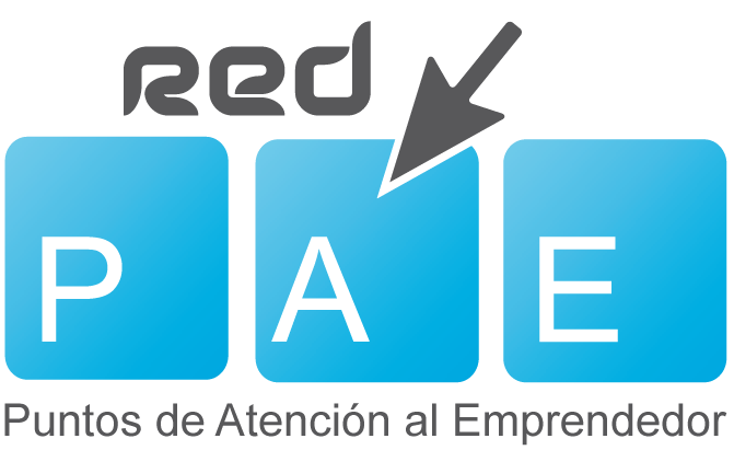 Logo RED RAE
